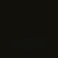 MPPG Logo