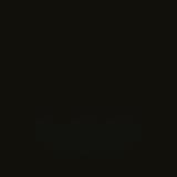 MPPG Sticky Logo Retina