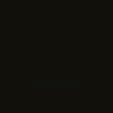 MPPG Retina Logo